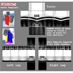 9 Best Roblox Images Roblox Shirt Shirt Template Create 9 Roblox Templates Ideas Roblox Roblox Shirt Shirt Template
