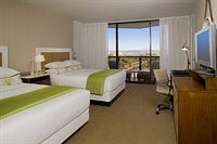 Hyatt Regency Mission Bay Spa and Marina (San Diego, United States of America) | Expedia
