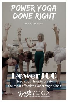 Hot Yoga, Mindfulness, Thoughts, Create, Reading, Reading Books, Consciousness, Ideas