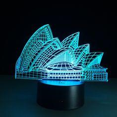 Prediksi Sydney Pools Hari Minggu Yang Kami Berikan Ini BukanlahBocoran TogelSydney Yang Bisa Pasti Tembus 100% . Tetapi Ini Untuk Membantu Anda Melakukan Perbandingan Dengan Prediksi Pribadi Sehingga Para Togelers Bisa Mendapatkan Angka Jitu Sydney Pools Hari Ini