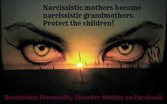 http://echorecovery.blogspot.com/2013/04/narcissist-grandma-and-your-children.html
