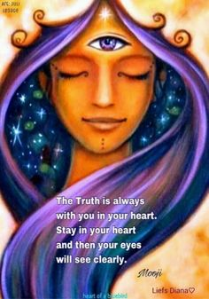 Love is the essence of who we are and only love will bring us peace.open your heart and let your light shine!joy and love to you all! Spiritual Wisdom, Spiritual Growth, Spiritual Awakening, Spiritual Meditation, Meditation Methods, Awakening Quotes, Spiritual Healer, Spiritual Messages, Namaste