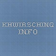 khwirsching.info