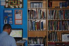 Read: Getting Organized As A TEFL Teacher