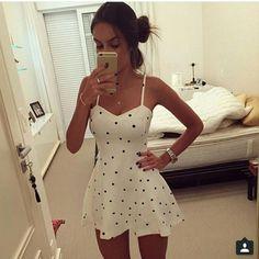 Mini Dresses (1)