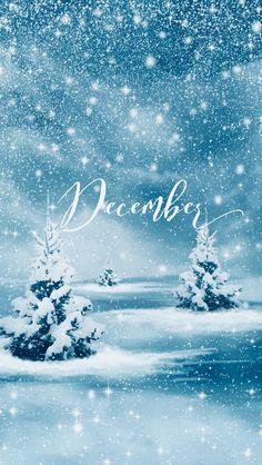 #december #months #calendar #quotes #edit