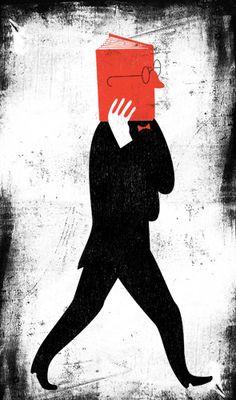 Eres lo que lees    book, reading