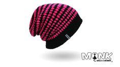 Die 34 Besten Bilder Von Häkeln Mütze Knit Crochet Tutorials Und