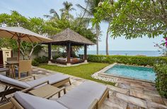 Book The Sunset Beach Resort & Spa, Taling Ngam, Ko Samui on TripAdvisor: See 280 traveler reviews, 649 candid photos, and great deals for The Sunset Beach Resort & Spa, Taling Ngam, ranked #2 of 8 hotels in Ko Samui and rated 4.5 of 5 at TripAdvisor.