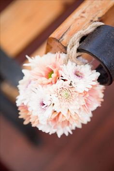 Sorted-Events - VINTAGE SUMMER Real Weddings, Events, Summer, Image, Summer Time