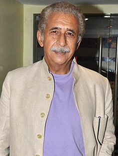 Naseeruddin Shah starrer Zinda Bhaag likely to release in India!