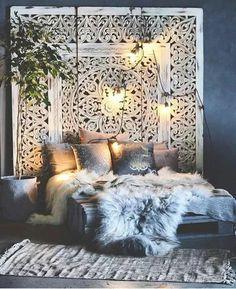 https://www.homestylingshop.nl/houtsnijwerk-paneel-barcelona-white-wash-180-x-180-cm