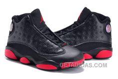 f74486dccb061 Air Jordan 13 CP3 Archives Air Jordans Release Dates Kids Lastest