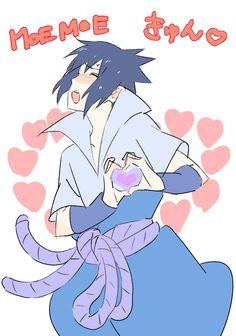 Narusasu, Sasunaru, Boruto, Still In Love, Sasuke Uchiha, Anime, Baddies, Cartoon Movies, Anime Music