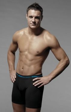 Mr Dan Carter
