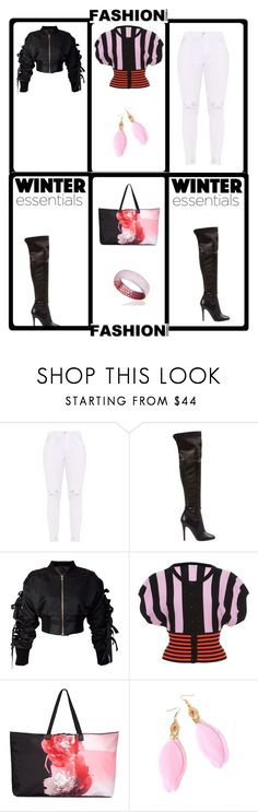 """""""#Fashion"""" by theresagray31 on Polyvore featuring Jimmy Choo, storets, Tomas Maier, Tumi, Suzy Levian and Sexy"""