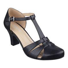Easy-Spirit-Reilla-Tailored-Dress-Shoes
