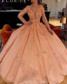 Quinceanera Dress,Blue Graduation Dresses, Tulle Quinceanera Dress, Party Dresses, Sexy Graduation Dress,Ball Gown Lace Prom Gowns H01478