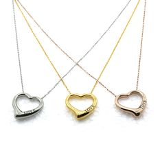 Find More Pendant Necklaces Information about New 2016 Collares Mujer Heart Tag Stainless Steel Statement Necklace for Women Love Choker Necklaces &Pendants Jewelry Wholesale,High Quality statement necklace,China necklace wholesale Suppliers, Cheap necklaces for women from MSX Fashion Jewelry on Aliexpress.com