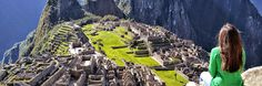 How to Buy Machu Picchu Tickets in 7 Easy Steps