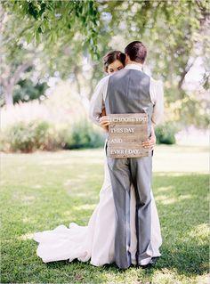 wedding photos  #wedding #weddingphotography