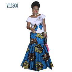 African Fashion Ankara, Latest African Fashion Dresses, African Dresses For Women, African Print Fashion, African Attire, African Clothes, African Party Dresses, African Print Dresses, African Prints