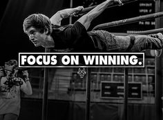 """""""Focus on the journey, not the destination. Joy is found not in finishing an activity but in doing it. Greg Anderson, Calisthenics, Journey, It Is Finished, Joy, Activities, Workout, Motivation, Street"""