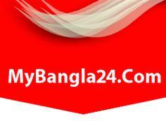 A Collection of all bangla newspaper at one place. Read latest online Bangla news on MyBangla24
