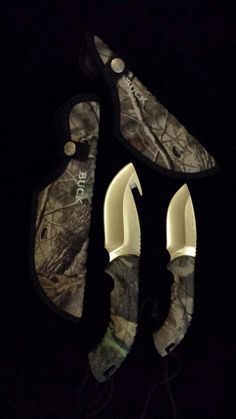 Buck knives Buck Knives, Weapons Guns, Cold Steel, Knives And Swords, Lame, Camo Stuff, Firearms, Hunting, Outdoors