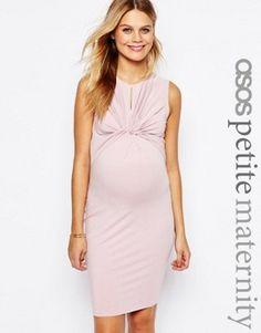 b0d431b4ef 27 Best Pregnancy Style images
