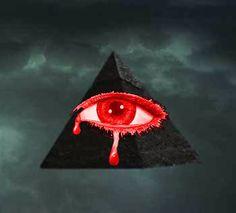 ΣΗΜΑΝΤΙΚΑ      NEA: Είμαστε ο τρόμος τους!!! - Είναι τρομοκρατημένοι!!...