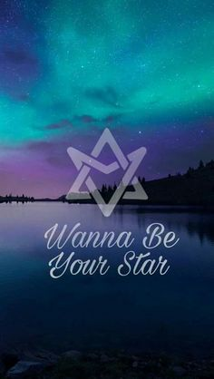 Wanna Be Your Star °[anyonghaseo]° Astro Wallpaper, More Wallpaper, Locked Wallpaper, Cartoon Wallpaper, Iphone Wallpaper, Galaxy Wallpaper, Astro Kpop, Jinjin Astro, Bts Wallpaper