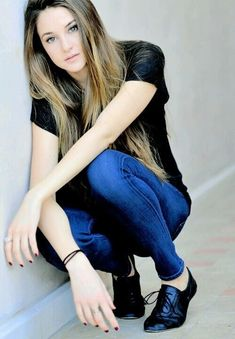 Divergent Niezgodna Shailene Woodley
