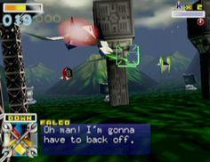 75 Best Video Games images | Legend of zelda, Video Games