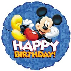 funny birthday wishes for a friend. Free birthday wishes quotes search See Also The Best Quotes About Life . Happy Birthday, to you*. Happy Birthday Wishes Cards, Kids Birthday Cards, Happy Birthday Quotes, Happy Birthday Images, Birthday Greetings, 123 Greetings, Happy Birthday Mickey Mouse, Happy Birthday Foil Balloons, Happy Birthday 18th