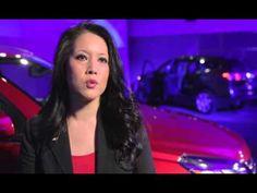 Columbia, TN Lucas Chevrolet Reviews | chevrolet Columbia, TN | chevy blog Columbia, TN