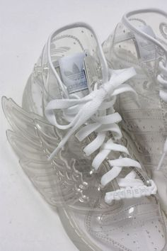 d1080f9223e72c 12 Best sneaker transparent images