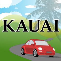 GPS tour guide-Read reviews, compare customer ratings, see screenshots, and learn more about Kauai GPS Tour Guide. Download Kauai GPS Tour Guide and enjoy it on your iPhone, iPad, and iPod touch.