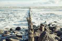 Holzbuhne Nordfriesland, Schleswig-Holstein, DE Denmark, Scandinavian, Medieval, Coastal, Trail, Stage, Old Things, Hiking, River