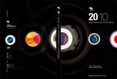 eagle eyes product handbook cover