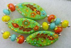 Pixie Willow Designs...fabulous!