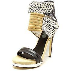 Elegant & beautify stilettos