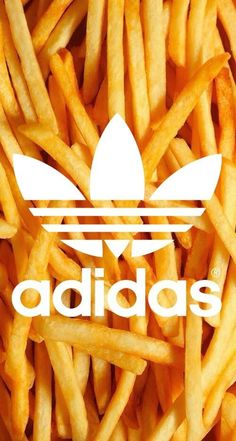 Check out collection of Fondos images and Gifs right within PicsArt social network Adidas Iphone Wallpaper, Nike Wallpaper, Food Wallpaper, Adidas Backgrounds, Backrounds, Adidas Shoes, Adidas Outfit, Cute Wallpapers, Sports Wallpapers