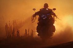 50 amazing sunset photographs _48