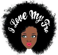 All about my natural hair journey! Detailed & pics included! I hope it's as entertaining as it is inspiring. Follow my blog! ~Mille Anne