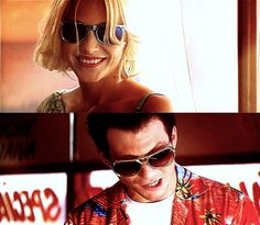 true romance <3 'I look back and am amazed that my thoughts were so clear and true, that three words went through my mind endlessly, repeating themselves like a broken record: you're so cool, you're so cool, you're so cool.'- love this, think it is so true and romantic