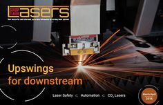 Our latest issue is officially out! #lasers #mfg #safety #automation http://magazine.shopfloorlasers.com/2016/mar/d/