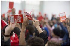 BLOG DE NOTÍCIAS DE MANOEL RIBAS E REGIÃO: Professores decidem manter a greve no Paraná