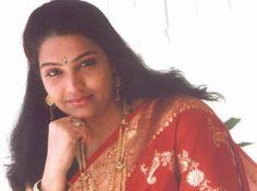 Jayalalitha Hot Mallu Masala Actress Who Rocks Telugu Cinema | Mallu Masala Hot Actress