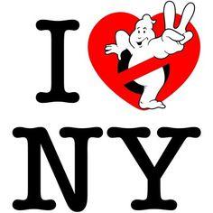 I GB New York 2 (white) by btnkdrms on DeviantArt